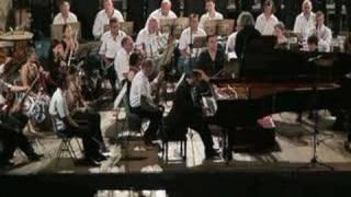 Beethoven Choral Fantasy Part 1 (2 28 MB) 320 Kbps ~ Free
