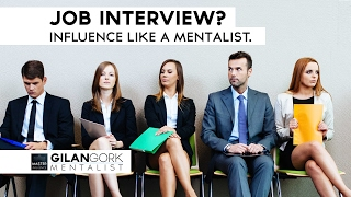 Interview Influence: 8 Tips That Could Make All The Difference
