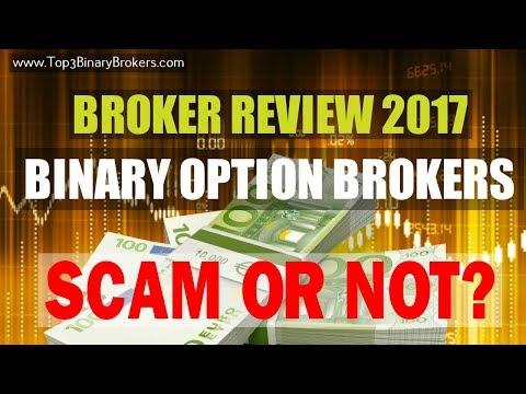 Binary option video tutorial