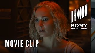movie clip-lock down