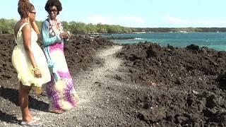 Destination Paradise: Maui's Fairmont Kea Lani