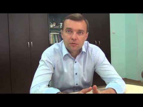 Рыбалко Владимир Викторович про Имплантиум