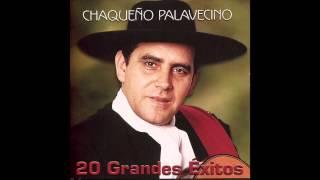 Chaqueño Palavecino -  La Yapa