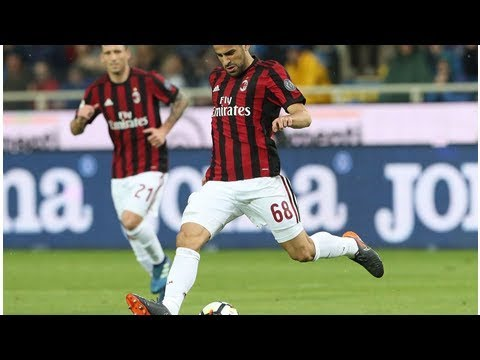 Elliott Prepared to Provide More Funds for AC Milan, Sources Say