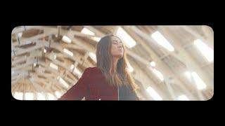 Jasmine Thompson - Loyal [Official Music Video]