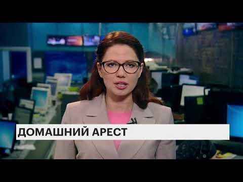 Адвокат в Москве Картинка 6