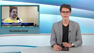 TV Budakalász / Budakalász Ma / 2021.07.07.