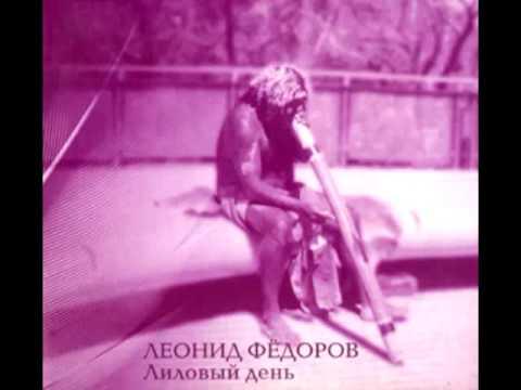 Skutki alkoholizmu w Rosji