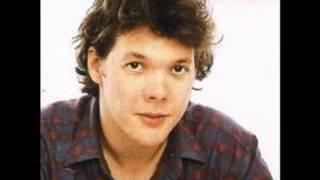 Steve Forbert - Beautiful Diana