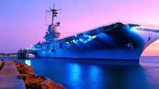 Top 11 Tourist Attractions in Corpus Christi - Travel Texas