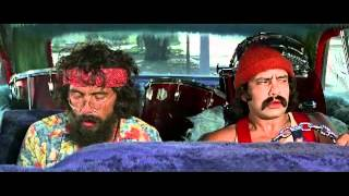 Cheech and Chong in 10 Minutes!