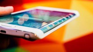 CNET Top 5 - iPhone 6 Plus alternatives