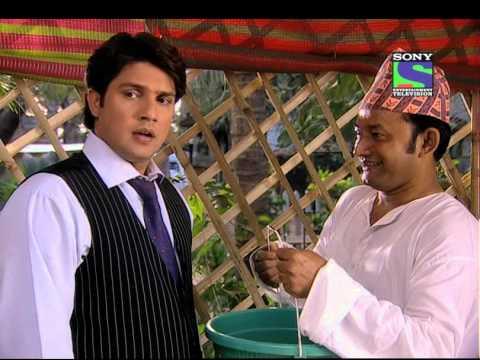 Aathvan Vachan - Episode 100