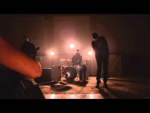 Holden Caulfield - Holden Caulfield - Blind (2012)