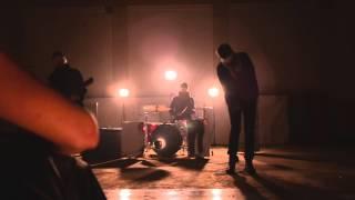 Holden Caulfield - Blind (2012)