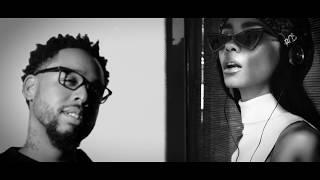 Terrace Martin - Intimidated (feat. Lalah Hathaway & Rapsody)