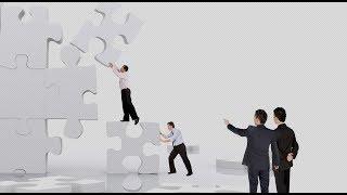 Восстановление бухгалтерского учета: подача корректировочных деклараций в ИФНС