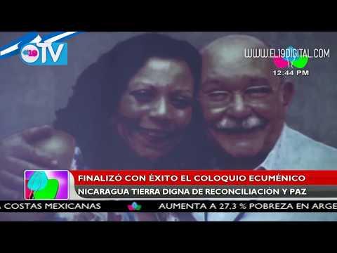 NOTICIERO 19 TV VIERNES 28 DE SEPTIEMBRE DEL 2018