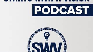 SWAV 314 : You think you can do it alone?