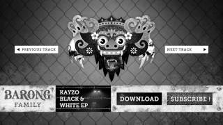 Kayzo - Avalance ft Dylan Matthew [FREE DOWNLOAD]