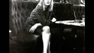 Marianne Faithfull - House of the Rising Sun (Version 1)
