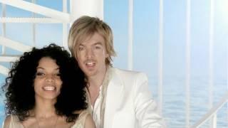 Adam Et Eve   Rien Ne Se Finit (clip Officiel)