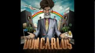 "Don Carlos – I""m Leaving"