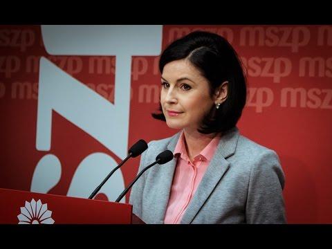 Október 12-én a főváros lesz a Fidesz Achilles-sarka