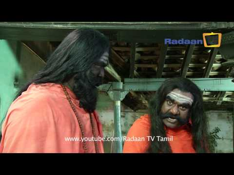 Sivasankari serial last episode : The simpsons movie full movie youtube