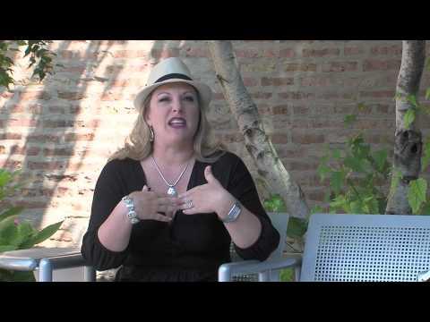 Vidéo de Julie Ann Walker