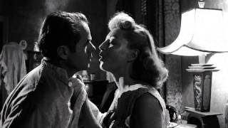 Trailer of The Killing (1956)