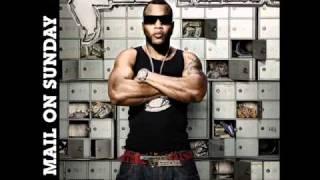 Flo-Rida - American Superstar (Feat. Lil' Wayne)