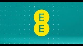 EE Customer Service Helpline | 0871 976 0578
