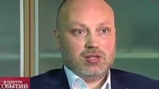 Украина отключила Луганску ВОДУ