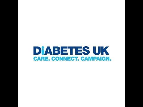 La quantità necessaria di carboidrati nel diabete