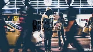 MARUV & BOOSIN - Drunk Groove (Kolya Funk & Mephisto Remix)