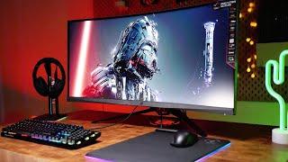 GEWINNE das ULTIMATIVE 1500€ Gaming PC Setup!!