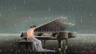 鋼琴世界名曲  - 高音質鋼琴曲精選集 - 鋼琴放鬆一整天 (Piano Pop Music    )