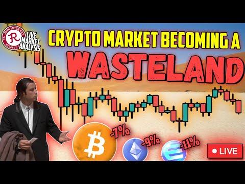 Peer to peer bitcoin skolinimas