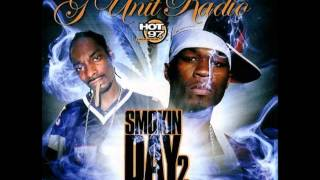 G-Unit - True Loyalty (G-Unit Radio 1)