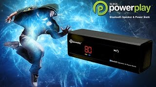 5LINX PowerPlay2
