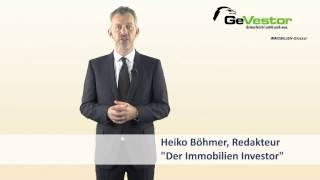 WEG-Verwalter: Mit Rechten und Pflichten