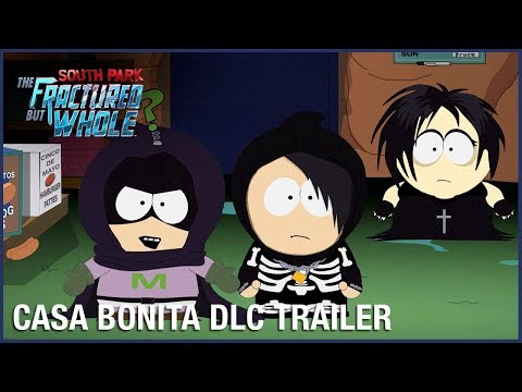 south park the fractured but whole from dusk till casa bonita for