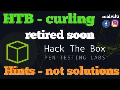 Hackthebox Writeup Machine