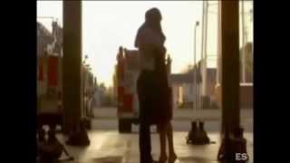 Junior Kelly Marchena - Prometi Amarte (Pista 2014)