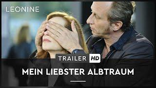 Mein liebster Alptraum Film Trailer