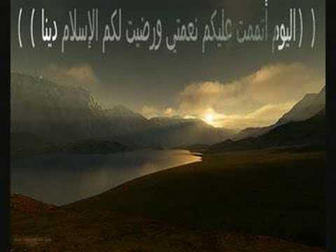 نداء لعقلاء الشيعة-للشيخ ممدوح الحربي-المقطع الرابع