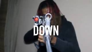 100asf - Down (Youngstown Ohio)