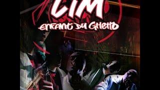 LIM Feat. Cens Nino   Tous Dans La Merde