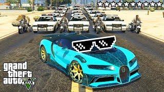 GTA 5 Thug Life #49 ( GTA 5 Funny Moments )